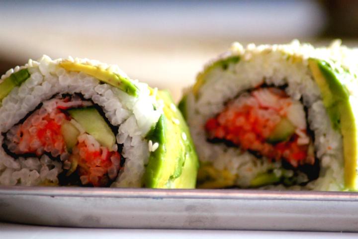sushi_roll