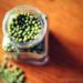 mungo_beans