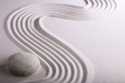 Tips-in-Creating-a-Zen-Garden